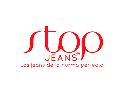 Stop Jeans próximamente