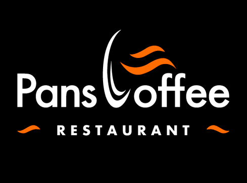 Pans Coffee llegará para deleitar
