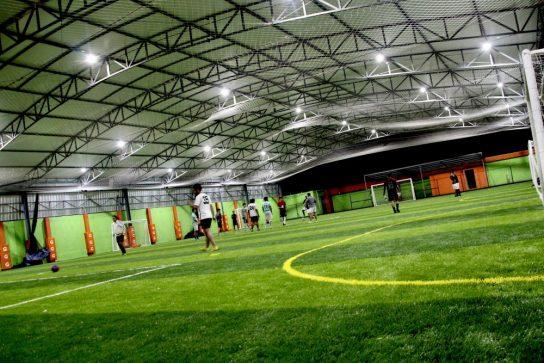 Planeta Gol – Canchas de fútbol 5 y 9